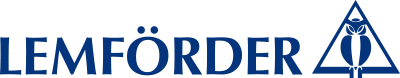 LEMFÖRDER 1E05 12 205