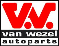 VAN WEZEL 8151 RW