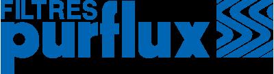 PURFLUX 1L0 129 620
