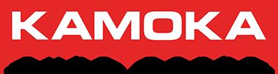 KAMOKA Bremsen- und Kupplungsreiniger
