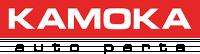 KAMOKA JQ1013188 Bremsbelagsatz, Scheibenbremse Vorderachse, nicht für Verschleißwarnanzeiger vorbereitet, exkl. Verschleißwarnkontakt für FORD, VOLVO, CITROЁN, MAZDA