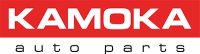 KAMOKA Motorový olej diesel a benzínu