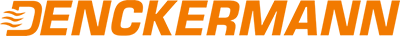 DENCKERMANN 7 736 271 2