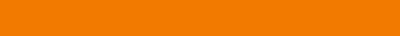 DENCKERMANN 16 05 624