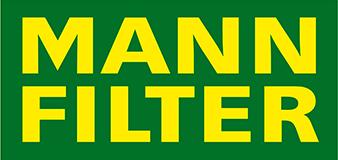 MANN-FILTER 8L0 091 800