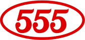 555 SRB040 OE 4422A036