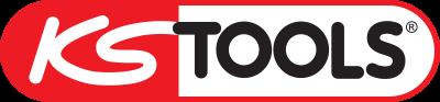 KS TOOLS Bremsen- und Kupplungsreiniger