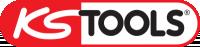 Antislip-dashboardmatjes KS TOOLS 500.8040 Voor VW, OPEL, RENAULT, PEUGEOT