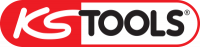 KS TOOLS Auto onderdelen, Car care, Auto-accessoires, Gereedschappen originele reserveonderdelen