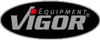Autodíly VIGOR online