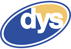 DYS 124 330 31 07