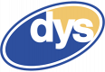 Auto części DYS online