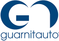 GUARNITAUTO parts for your car