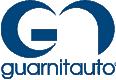 GUARNITAUTO 9960216900
