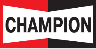 CHAMPION MR 571476