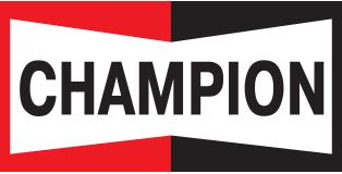 CHAMPION 77 01 204 833