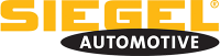 Online Katalog Autoteile von SIEGEL AUTOMOTIVE