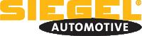 SIEGEL AUTOMOTIVE SA3A0055 Kupplungssatz für PEUGEOT, CITROЁN, PIAGGIO, TALBOT