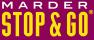 STOP&GO Accessoire autoradio