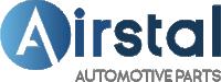 Airstal 100006 Klimakompressor für VW, MERCEDES-BENZ, AUDI, FORD, SKODA