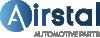 ROVER ac 1998 Compresor de aire acondicionado Airstal 10-0095