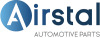 Airstal 10-0293