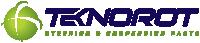 Online Katalog Autoteile von TEKNOROT