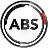 A.B.S. 6Q0 615 124