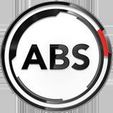 A.B.S. 16 17 250 180