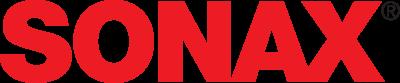 SONAX Bremsen- und Kupplungsreiniger