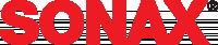 Kondensator samochodowy SONAX 04181000 do VW, OPEL, AUDI, FORD