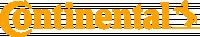 Original fabricante de Acessórios auto Continental