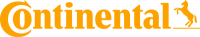 Online Katalog Autoteile, Autozubehör, Reifen von Continental