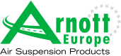 Arnott parts for your car
