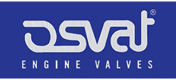OSVAT parts for your car