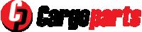 Triángulo de señalización CARGOPARTS CARGO-T024/W para VW, RENAULT, SEAT, PEUGEOT