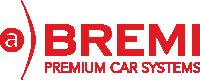 BREMI Zündspule BMW X3