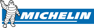 W1,2W Bulbs Michelin