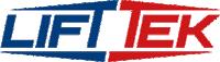 Repuestos coches LIFT-TEK en línea