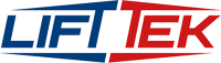 Online Сar parts catalog from LIFT-TEK