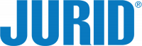 JURID 571971D Juego de pastillas de freno con contacto avisador de desgaste, sin accesorios para VOLKSWAGEN, SEAT, AUDI, SKODA, PORSCHE