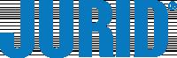 Онлайн каталог за Авточасти, Автохимия от JURID