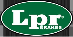 LPR 4241 4L
