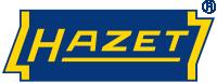 Rengaspainemittarit HAZET 9041-1 Varten VW, MERCEDES-BENZ, VOLVO, TOYOTA