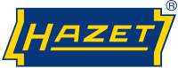 HAZET 2155-65