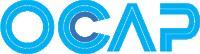 OCAP Autoteile Originalteile