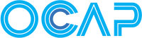 OCAP parts for your car
