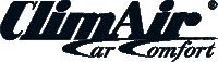 Windgeleiders ClimAir CLI0033768 Voor VW