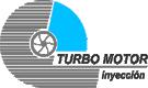 TURBO MOTOR TG7053062 Turbolader für NISSAN