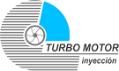 Originalteile TURBO MOTOR günstig